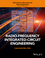 Radio-Frequency Integrated-Circuit Engineering (0471398209) cover image