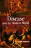 Disease and the Modern World: 1500 to the Present Day (0745628109) cover image