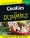 Cookies For Dummies (0764553909) cover image