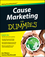 Cause Marketing For Dummies (1118011309) cover image