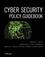 Cyber Security Policy Guidebook (1118027809) cover image
