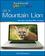Teach Yourself VISUALLY OS X Mountain Lion (1118401409) cover image
