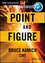 Point & Figure DVD (1118633709) cover image