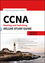 CCNA Routing and Switching Deluxe Study Guide: Exams 100-101, 200-101, and 200-120 (1118789709) cover image