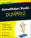 GameMaker: Studio For Dummies (1118852109) cover image