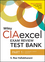 Wiley CIAexcel Exam Review 2014 Test Bank: Part 1, Internal Audit Basics (1118903609) cover image