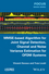 MMSE-Based Algorithm for Joint Signal Detection, Channel and Noise Variance Estimation for OFDM Systems (1119007909) cover image