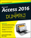 Access 2016 For Dummies (1119083109) cover image