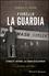 Fiorello La Guardia: Ethnicity, Reform, and Urban Development, 2nd Edition (1119103509) cover image