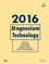 Magnesium Technology 2016 (1119225809) cover image