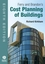 Ferry and Brandon's Cost Planning of Buildings, 8th Edition (1405130709) cover image