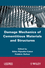 Damage Mechanics of Cementitious Materials and Structures (1848213409) cover image