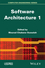 Software Architecture 1 (1848216009) cover image