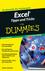 Excel Tipps und Tricks für Dummies, 2. Auflage (3527803009) cover image