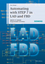 Automating with STEP 7 in LAD and FBD (3895784109) cover image