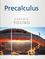 Precalculus (EHEP000709) cover image