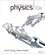 Physics, 10th Edition (EHEP003209) cover image
