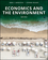 Economics and the Environment, 8th Edition (EHEP003709) cover image