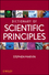 Dictionary of Scientific Principles  (047014680X) cover image