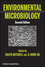 Environmental Microbiology, 2nd Edition (047017790X) cover image