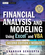 Financial Analysis and Modeling Using Excel and VBA, 2nd Edition (047027560X) cover image