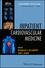 Inpatient Cardiovascular Medicine (047061000X) cover image