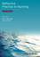 Reflective Practice in Nursing, 5th Edition (047065810X) cover image