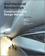 Architectural Renderings (047066410X) cover image