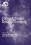 Computational Design Thinking: Computation Design Thinking (047066570X) cover image