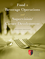 Food and Beverage Operations and Supervision / Career Development, Desktop Edition, Volume 2, 2nd Edition (047090870X) cover image