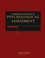 Comprehensive Handbook of Psychological Assessment, 4 Volume Set (047141610X) cover image