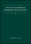 Stevens' Handbook of Experimental Psychology, 4 Volume Set, 3rd Edition (047165020X) cover image