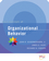 Core Concepts of Organizational Behavior  (047179290X) cover image