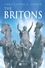 The Britons (063122260X) cover image