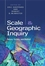 Scale and Geographic Inquiry: Nature, Society, and Method (063123070X) cover image