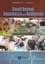 Small Animal Anesthesia and Analgesia (081380230X) cover image