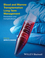Blood and Marrow Transplantation Long Term Management: Prevention and Complications (111847340X) cover image
