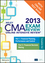 Wiley CMA Exam Review 2013 Online Intensive Review + Test Bank: Complete Set (111848150X) cover image