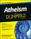 Atheism For Dummies (111850920X) cover image