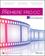 Premiere Pro CC Digital Classroom (111863960X) cover image