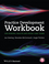 Practice Development Workbook for Nursing, Health and Social Care Teams (111867670X) cover image