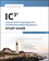 IC3: Internet and Computing Core Certification Computing Fundamentals Study Guide (111899180X) cover image