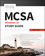 MCSA Microsoft Windows 10 Study Guide: Exam 70-697 (111925230X) cover image