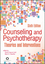Counseling and Psychotherapy: Theories and Interventions, 6th Edition (111929200X) cover image