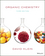 Organic Chemistry: with Enhanced Student Solutions Manual and Study Guide, 3rd Edition (111935160X) cover image