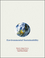 Environmental Sustainability (111936180X) cover image