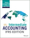 Intermediate Accounting: IFRS Edition, 3rd Edition (111937300X) cover image