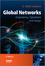 Global Networks: Engineering, Operations and Design (111994340X) cover image