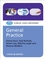General Practice: Clinical Cases Uncovered (140516140X) cover image