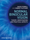 Normal Binocular Vision: Theory, Investigation and Practical Aspects (140519250X) cover image